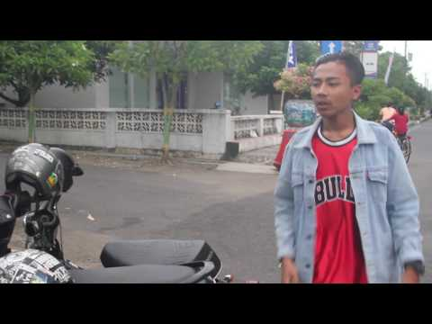 After lunch Yogyakarta - the jewel of java (official video)