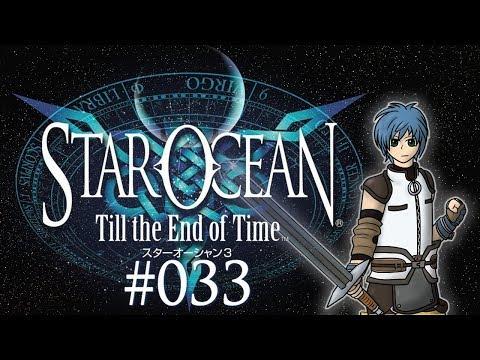 Let's Play Star Ocean 3 - 033 - Copper Get