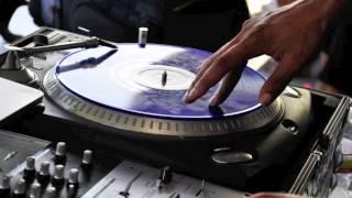 Dj Red-Scarface- I Feel Ya(Slowed & Chopped)