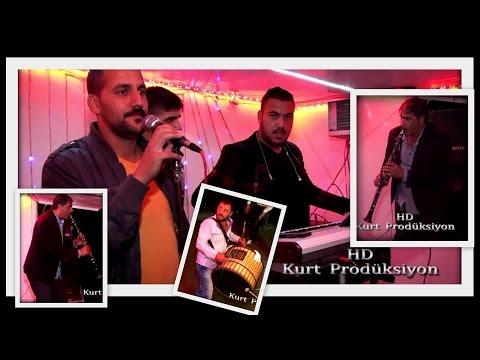 ROMAN HAVASI SEVENLER 2015 ROMAN HAVASI SHOW-Kurt Prodüksiyon