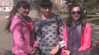 В Кузнецке заработал корпункт телеканала «Экспресс»(, 2014-04-30T07:59:05.000Z)
