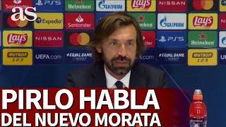 BARCELONA 5-FERENCVAROS 1 | Rueda de prensa de Koeman |Diairo As