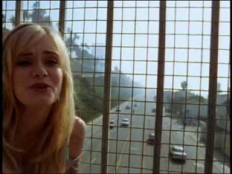 Sara Paxton - Take A Walk (Full Video)