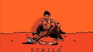 Travis Scott - P.T.W.I.L.U