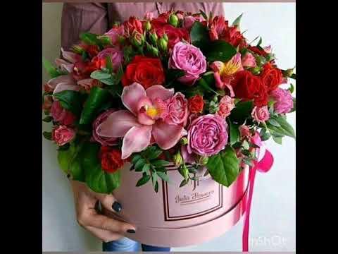 LaLe Çiçekçilik DİYARBAKIR- BUKET MODELLERİ