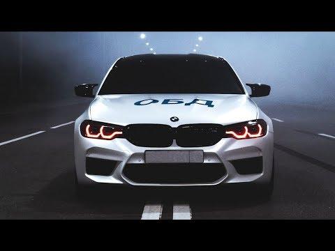Чингиз Валинуров - Mama I'm A Criminal (VIDEO)