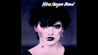 Nina Hagen Band - Naturträne