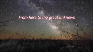 Where No One Stands Alone - Alison Krauss & The Cox Family