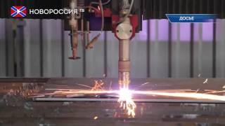 Харьковские машиностроители требуют восстановления отношений с РФ