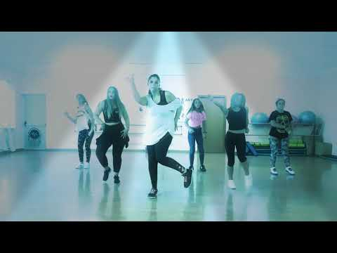 "Strip that down ""Liam Payne"". 1° lezione choreography music dance hip hop...by Alice 2017"