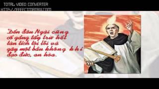 Phim | Thánh Vinh Son | Thanh Vinh Son