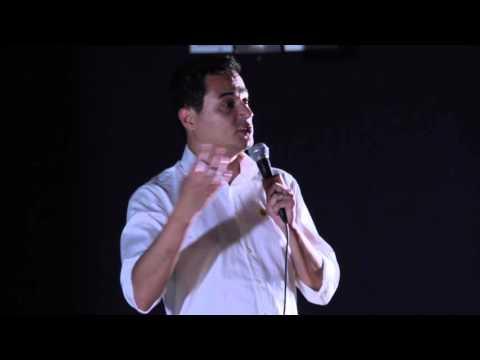 Safiri Felix - CoinBR - Bitcoin como Ativo Financeiro