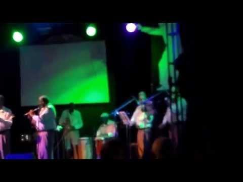 Orquesta Siglo XX..Dame La Luz