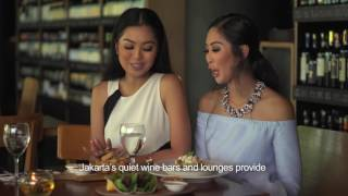 Video Jakarta Nightlife | E! All Access Indonesia | E! download MP3, 3GP, MP4, WEBM, AVI, FLV Agustus 2017