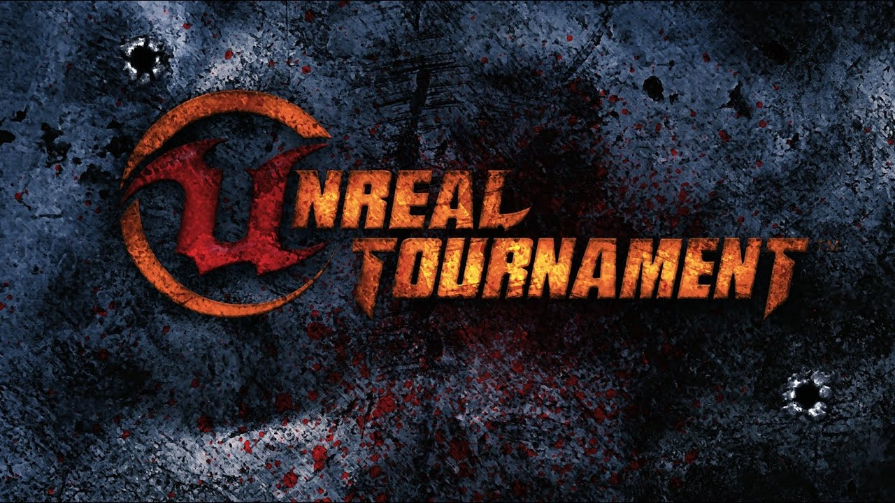 Unreal tournament - Check out - pre alpha free to play ...