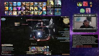 FFXIV Macro 101 Guide an Introduction for Beginners (and