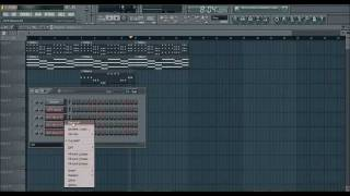 DJ Morg@n - Play & Win - Ya BB - Remake melody Fl Studio