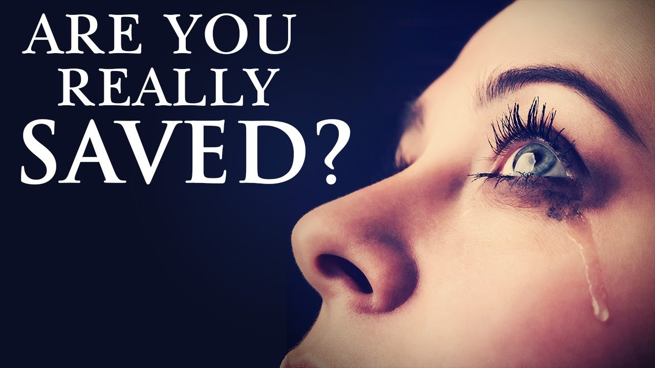 Watching This Brought Tears To My Eyes | The Shocking Truth About Some Believers