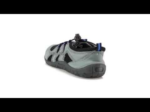 8968b7094d2c Sporti Men s TriMesh Water Shoes