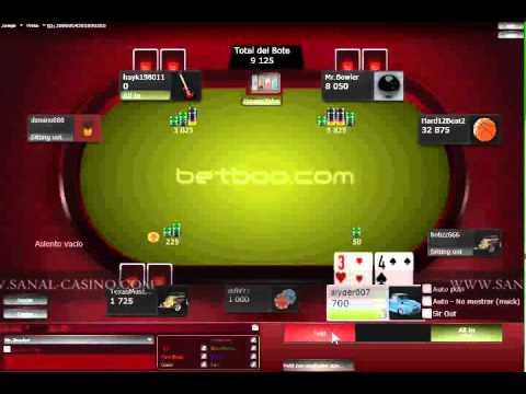 casino lynchburg virginia