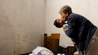 Venezuela hospitals face crisis as meds run low