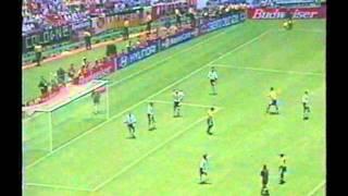 1999 (July 24) Brazil 4-Germany 0 (Confederations cup).avi
