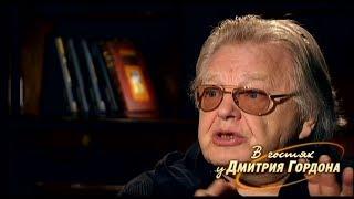 """Антонов: Мимо пожилой человек идет с заплатками на локтях. Думаю: """"Протёр, что ли?"""". Это был Маркес"""