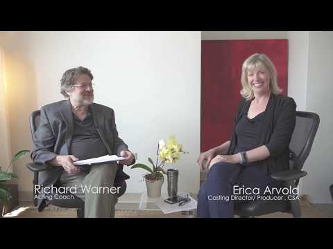 should you move to atlanta for your acting career? arvold ASK