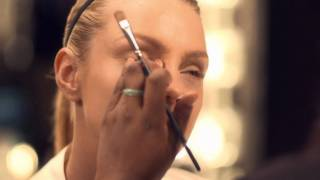 COVERGIRL How To Create A Smoky Eye Thumbnail