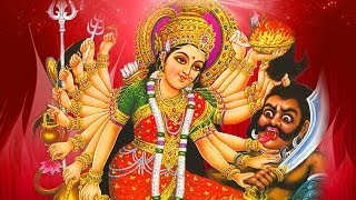 Goddess Durga Devi Songs - Devi Sthotramala - JUKEBOX