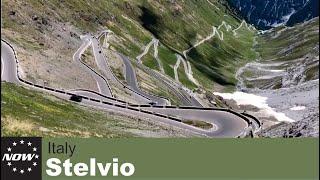 180622 Stelvio HD