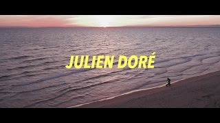 Julien Doré - Long Trailer