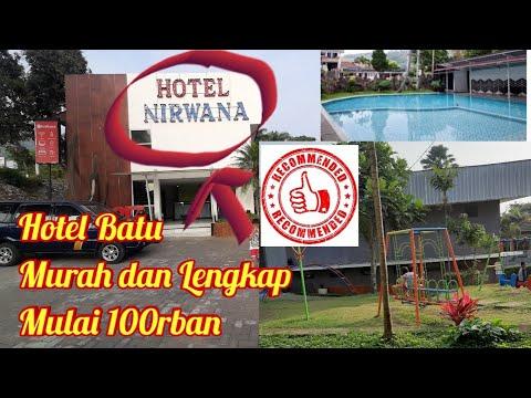 review-total-hotel-nirwana-songgoriti---batu-malang-murah-meriah-fasilitas-lengkap-lewat-traveloka