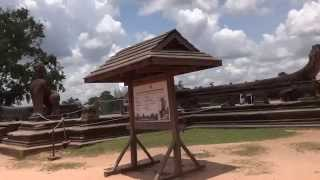 Video Angkor Wat - Cambodia 2012 Part I (HD) download MP3, 3GP, MP4, WEBM, AVI, FLV November 2017