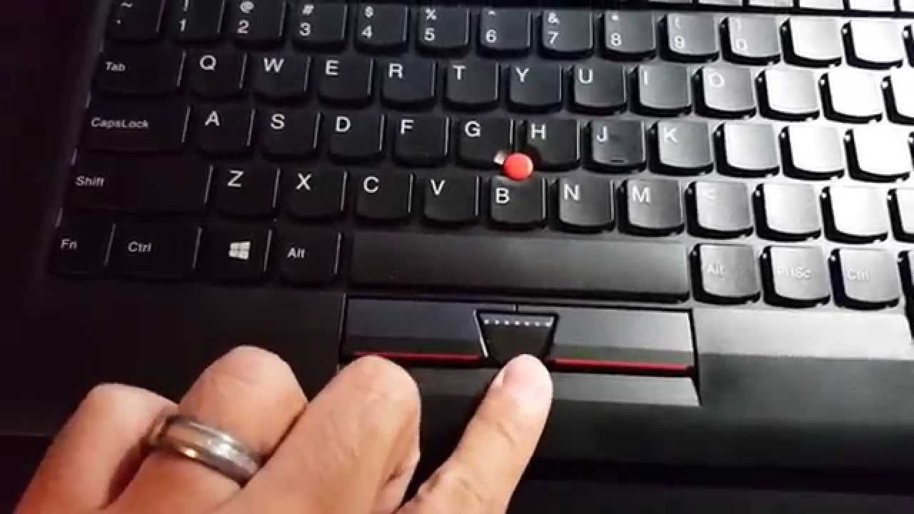 LENOVO USB KEYBOARD WITH TRACKPOINT DRIVER FOR WINDOWS