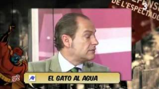 Intereconomía Greatest Hits 1