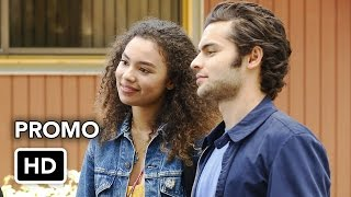 """Recovery Road Episode 5 """"My Loose Thread"""" Promo (HD)"""