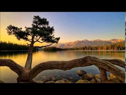 Rachmaninoff - Fantasie tableaux Suite No.1 for two pianos, Op. 5