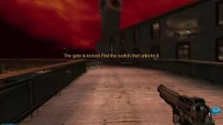 TerraWars New York Invasion - Обзор (Лучшие Компьютерные Игры)