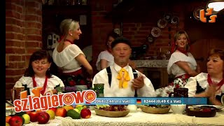 Mirosław Jędrowski - Lyj piwo do kufelka