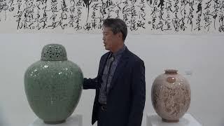 한국예술문화 명인 작품   전라권 명인 전라남도 특별초…