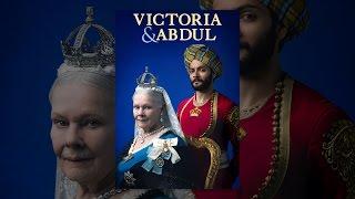 Download lagu Victoria & Abdul MP3