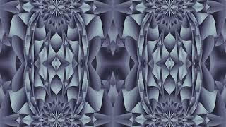 Recursia® Mind Gem Design Collection