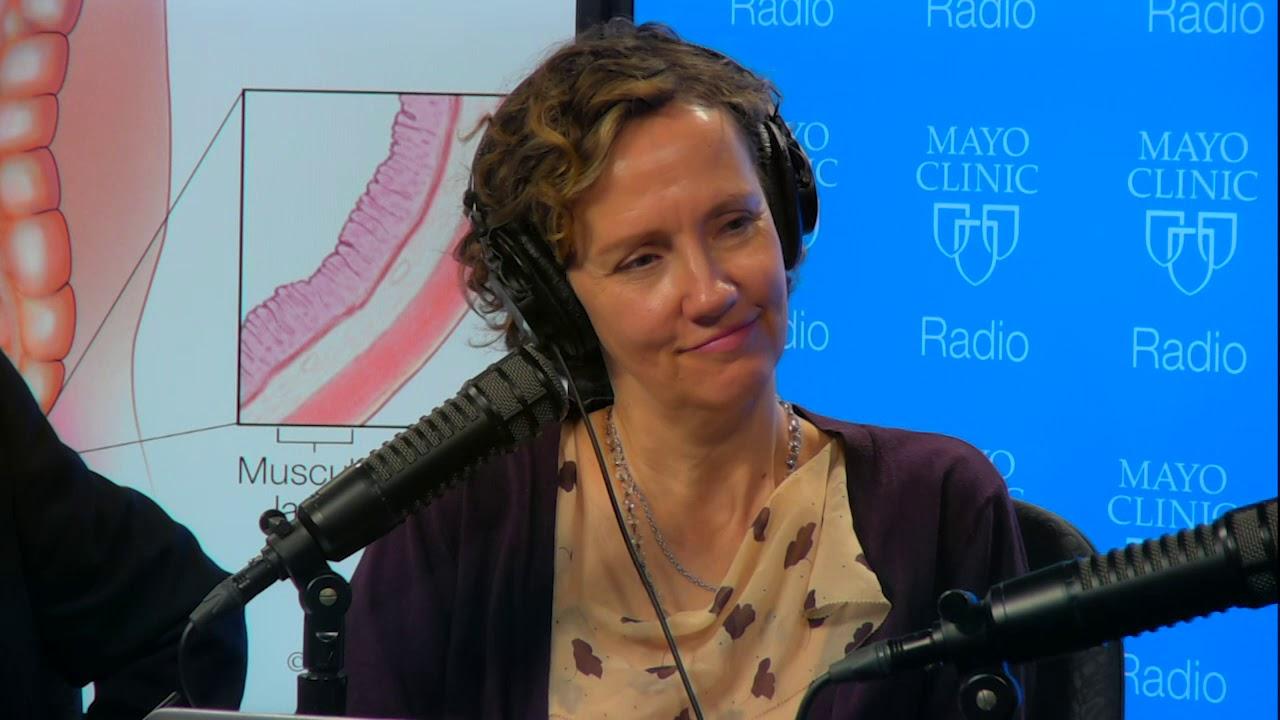 Download Irritable bowel syndrome: Mayo Clinic Radio