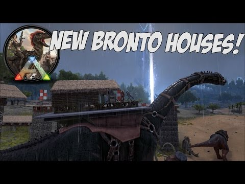 trying out the bronto platform saddles conclusion epic playark