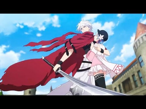 Top 10 NEW Upcoming Anime Of Winter 2020 [HD]