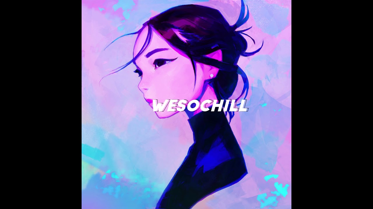 OPO - WESOCHILL( Feat. Navy) (Official Audio)