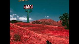 Video Travi$ Scott - 3500 (feat. Future & 2 Chainz) + Lyrics download MP3, 3GP, MP4, WEBM, AVI, FLV Agustus 2018