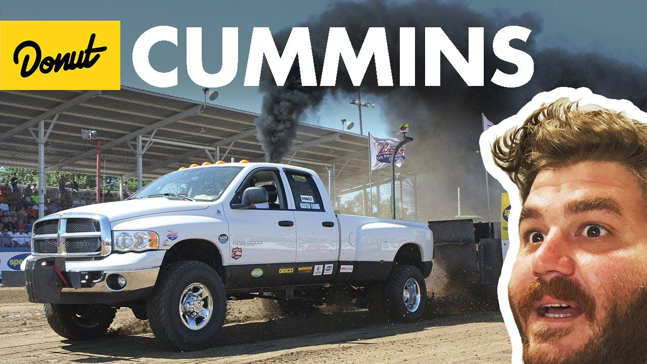 cummins-everything-you-need-to-know-up-to-speed