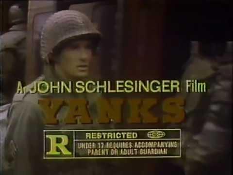 Yanks 1979 TV
